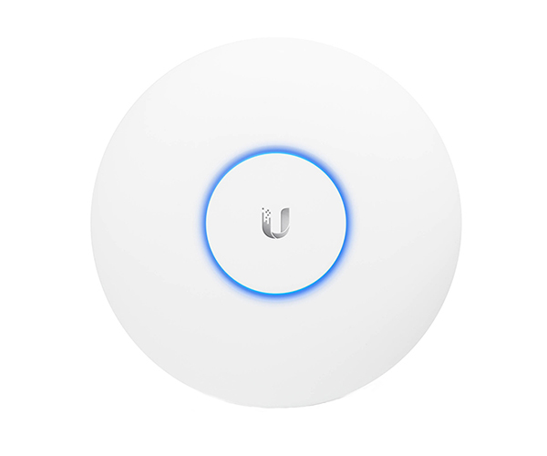 Ubiquiti UAP-AC-PRO Dual-Radio Access Point