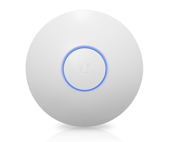 Ubiquiti UAP-AC-LITE Dual Radio Access Point