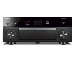Yahama RX-A1040 Home Theater Receiver