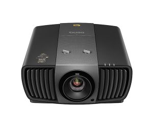 BenQ W11000 Home Cinema Projector