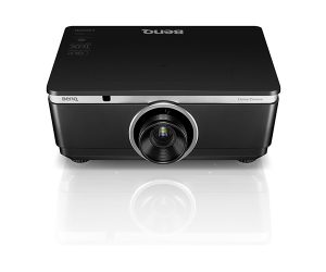 BenQ W8000 Home Theater Projector