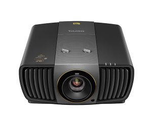 BenQ X12000 Home Cinema Projector
