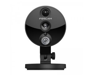 Foscam C2 HD 1080P Wireless Camera