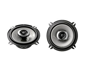 Pioneer TS-G1343R 2-Way Car Speaker