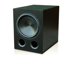 Rythmik Audio FVX15, Home Audio Subwoofers, Home Theater Subwoofers