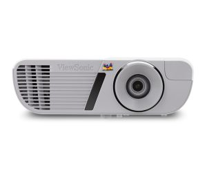ViewSonic PJD-7831HDL 1080P Full HD DLP Projector