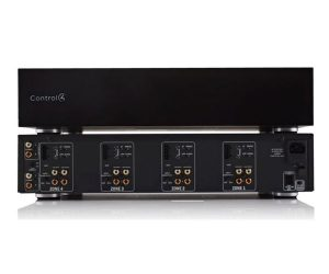 Control4-C4-AMP104-4-Zone-Non-Matrix-Power-Amplifier