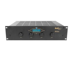 Control4-Model-4470-4-Zone-70V-Amplifier