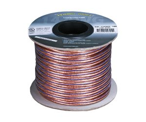 Monoprice 14AWG Bulk Wire (150 Meters)