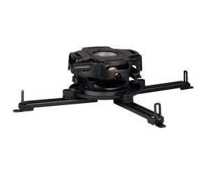 Peerless PRG-UNV PRG Precision Projector Mount