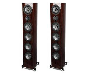 RBH SV-6500R, Tower Speakers, Floorstanding Speakers, Home Theater Speakers