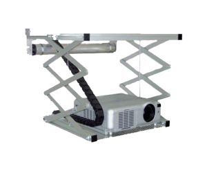 TONO PRJ M Motorized Projector Mount