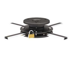 TONO PSM 1 Projector Ceiling Mount Kit