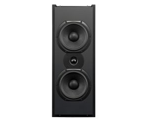 Triad InRoom Silver LR-H Home Theater Speaker (Painted Finish)