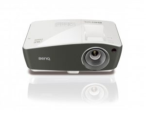BenQ TH670 Home Cinema Projector