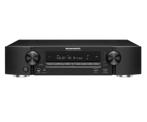 Marantz NR1508 Home Theater Receiver