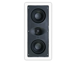 RBH A-414 In-Wall Speaker