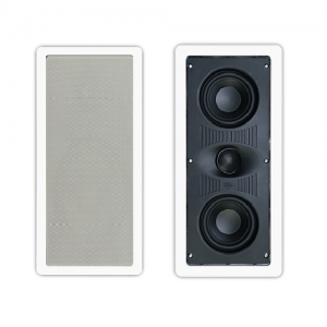 RBH-A-414-In-Wall-Speaker