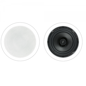 RBH A-605-70 In‑Ceiling Speaker