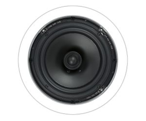 RBH A-605/70, In‑Ceiling Speaker, Home Speakers, Home Theater & Audio