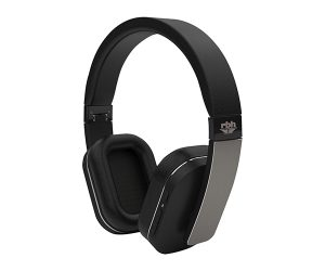RBH HP-1B Bluetooth Stereo Headphone