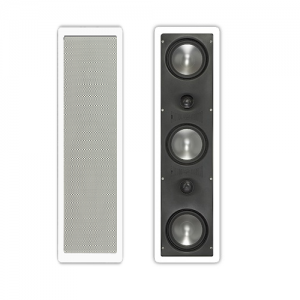 RBH-MC-553-In-wall-Speaker