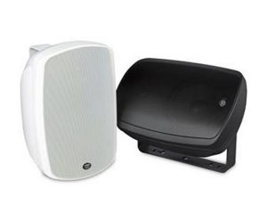 RBH MC-6AW, Indoor Speaker, Outdoor Speaker, Home Speakers