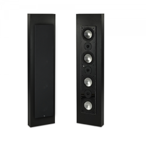 RBH-SI-6100-In-Wall-LCR-Speaker