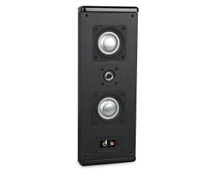 RBH ULTRA-1, On-wall Speaker, Home Theater Speakers, Home Speakers