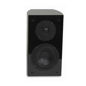RBH-R-5-Bookshelf-SpeakerPair-(1)