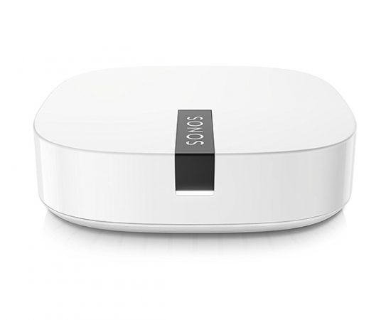 SONOS Boost for Sonos Wireless Network Router