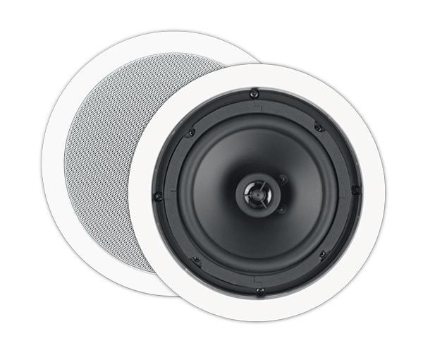 RBH A-600 In-Ceiling Speaker