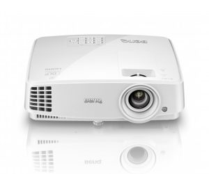 BenQ MH530 Corporate and Education Projector