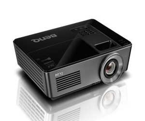 BenQ MH740 Corporate and Education Projector-1