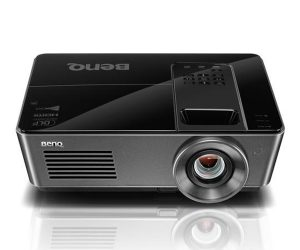 BenQ MH740 Corporate and Education Projector