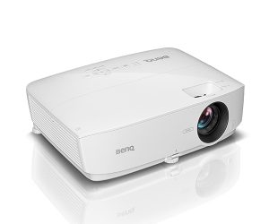 BenQ MS531P Corporate and Education Projector-1