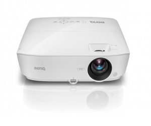 BenQ MS531P Corporate and Education Projector