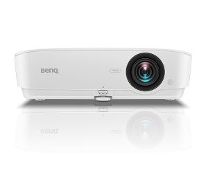 BenQ MW533 Corporate and Education Projector