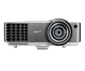 BenQ MW820ST Short Throw Projector-1