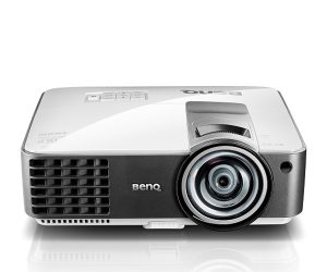 BenQ MW820ST Short Throw Projector