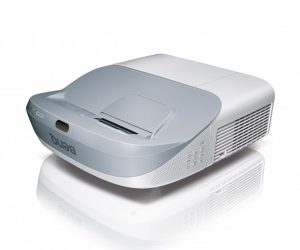 BenQ MW883UST Ultra Short Throw Projector