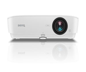 BenQ MX532P Corporate and Education Projector