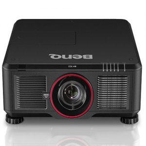 BenQ PU9730 Ultra Short Throw Projector