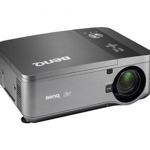 BenQ PW9520 Ultra Short Throw Projector-1