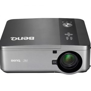 BenQ PW9520 Ultra Short Throw Projector