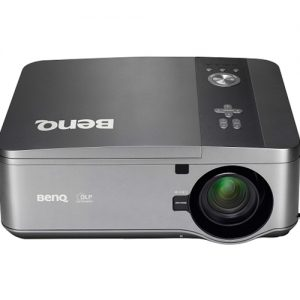 BenQ PW9600 Ultra Short Throw Projector