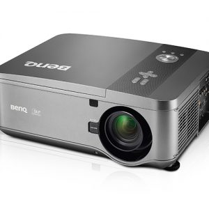 BenQ PX9510 Ultra Short Throw Projector-1