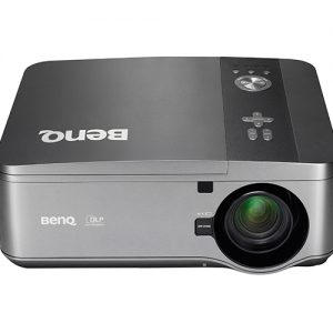 BenQ PX9510 Ultra Short Throw Projector