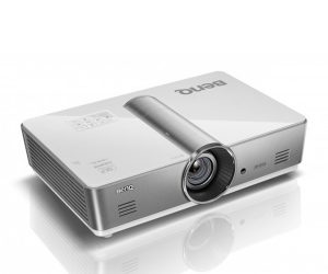 BenQ SU922 Corporate and Education Projector-1