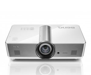 BenQ SU922 Corporate and Education Projector